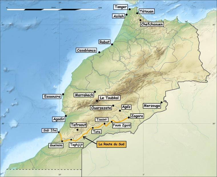 Maroc Accueil 760.jpg