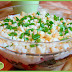 Sałatka śledziowa z buraczkami, ziemniakami i jajami