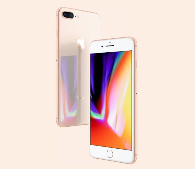 The battery capacities and RAM capacity of iPhone 8 and iPhone 8 Plus are clarified by the Chinese authority TENAA.