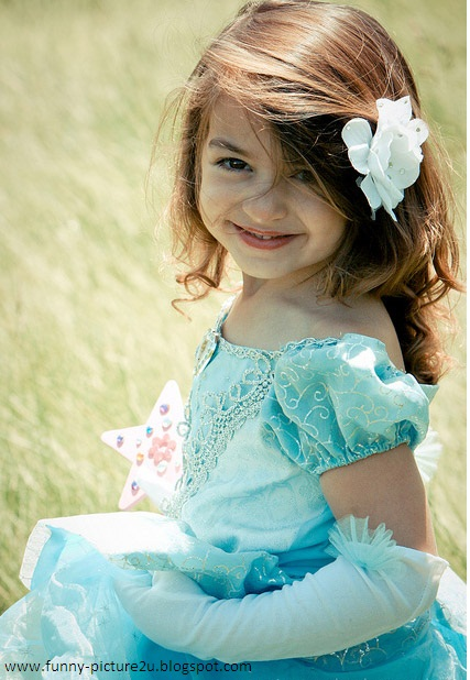 Bogel Funny Pictures Cute Popular Baby Picture 2012-4260