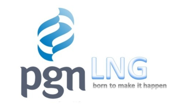 Lowongan Kerja Anak Perusahaan BUMN PT PGN LNG Indoensia