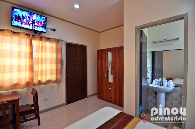 Adayo Cove Resort Review Siquijor Hotels and Resorts