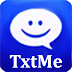 TxtMe Messenger 1.0.1 for Android
