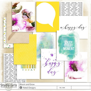 http://shop.scrapbookgraphics.com/bloom-and-grow-cards.html