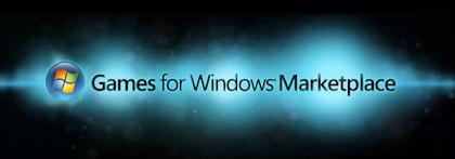 Game For Windows Marketplace Windows 10 [Free]