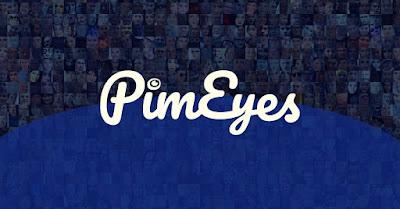 موقع-PimEyes-للبحث-عن-الوجوه