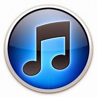 Download the Latest iTunes 11.2.2 (32-bit/64-bit) Final Update!