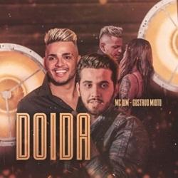 Baixar Doida - MC WM e Gustavo Mioto Mp3