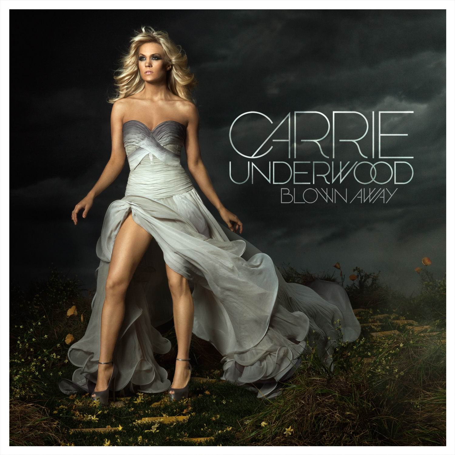 Carrie underwood gif on gifer by augar.