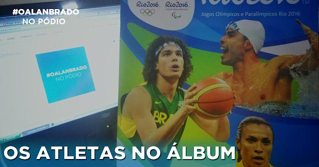 http://www.oalanbrado.com.br/2016/08/album-da-rio-2016-e-o-primeiro-olimpico.html