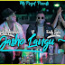 NEW SONG   Manager Maneno Ft. Dully Sykes - Jasho Langu   DOWNLOAD Mp3 AUDIO