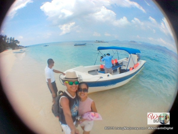 White-Sand-Beach-Club-Paradise-Palawan