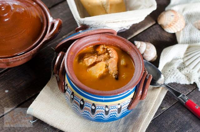 suquet-pescado-verduras4