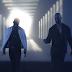 """Massari divulga clipe de """"Number One"""" com Tory Lanez; confira"""