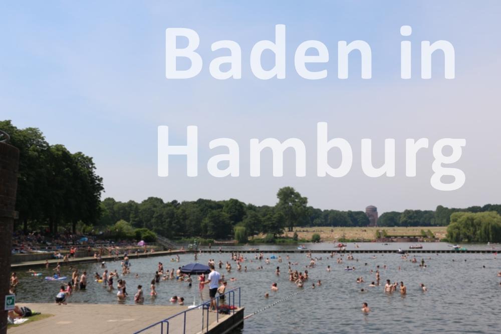 Baden, HH & Umgebung