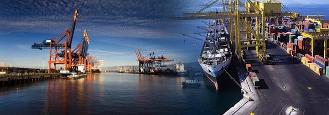 dịch vụ hải quan giá rẻ tại tphcm