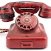 Adolf Hitler's telephone to be sold at auction in the United States this month