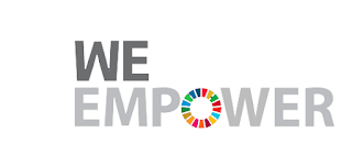 WE Empower SDGs Concurrence commerciale mondiale 2018