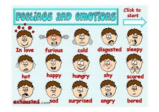 cae cambridge vocabulary list pdf