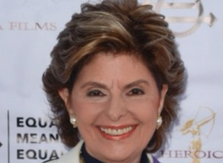 Gloria Allred Settles for $40,000 After She Was Blacklisted From Cosby Performance