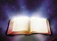 Sách Công Giáo