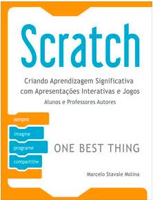Livro Scratch