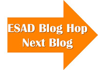 https://mypapercraftjourney.com/2017/11/26/esad-blog-hop-stampin-blends/