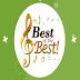 BEST OF THE BEST - Γρηγόρης Μπιθικώτσης -
