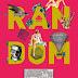 Random, de Daniel Rojas: una novela posmoderna experimental [por Doctor Jorge Lagos Caamaño]