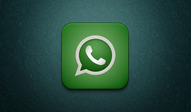 Tutorial Menghemat Kuota Saat Menggunakan Whatsapp Tutorial Menghemat Kouta Internet Saat Menggunakan WhatsApp di Android