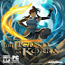 Free Download Game The Legend of Korra