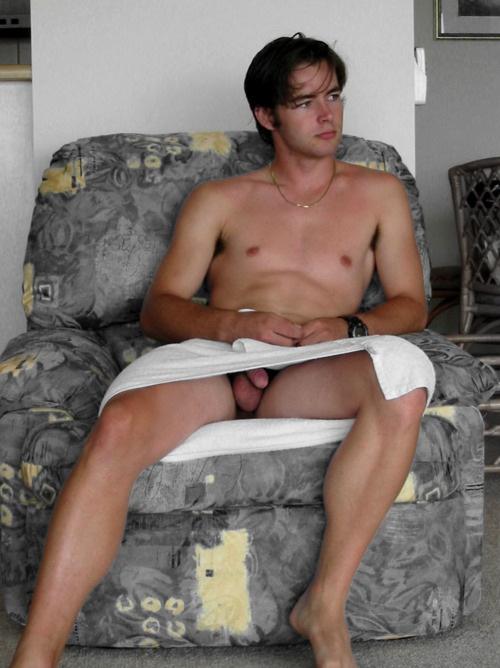 Nude men in bathrobes gallery gay dillon