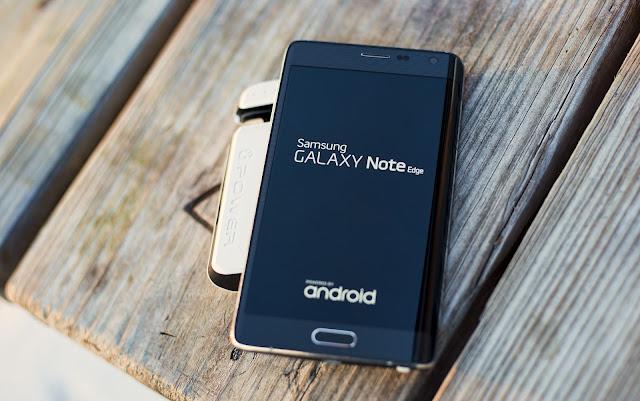 dispositivos electrónicos - negocios online, Samsung galaxy