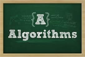 Algoritma percabangan disebut juga sebagai flow control atau pemilihan Algoritma Percabahangan (Flow Control): Percabangan 1, 2 Dan 3 Kondisi