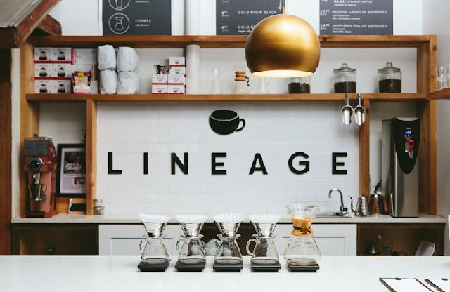 10 restaurantes e cafés em Downtown Orlando