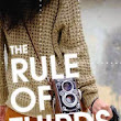 Brief Book Review: Rule of Thirds