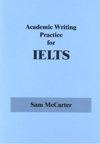 Academic Writing Practice IELTS 2019-01-01_112556.png