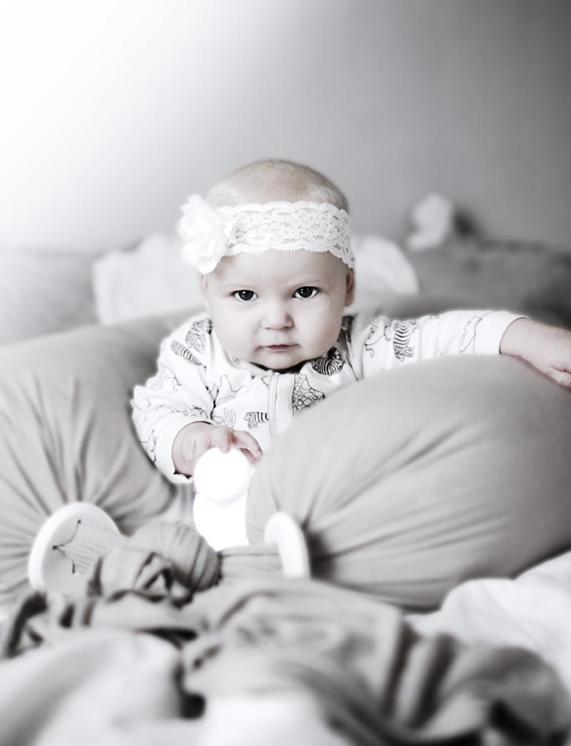 barnfotografering, baby foto, fotograf, barnfotograf, Dalarna, Ludvika