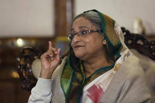 bangladesh-on-development-way-hasina