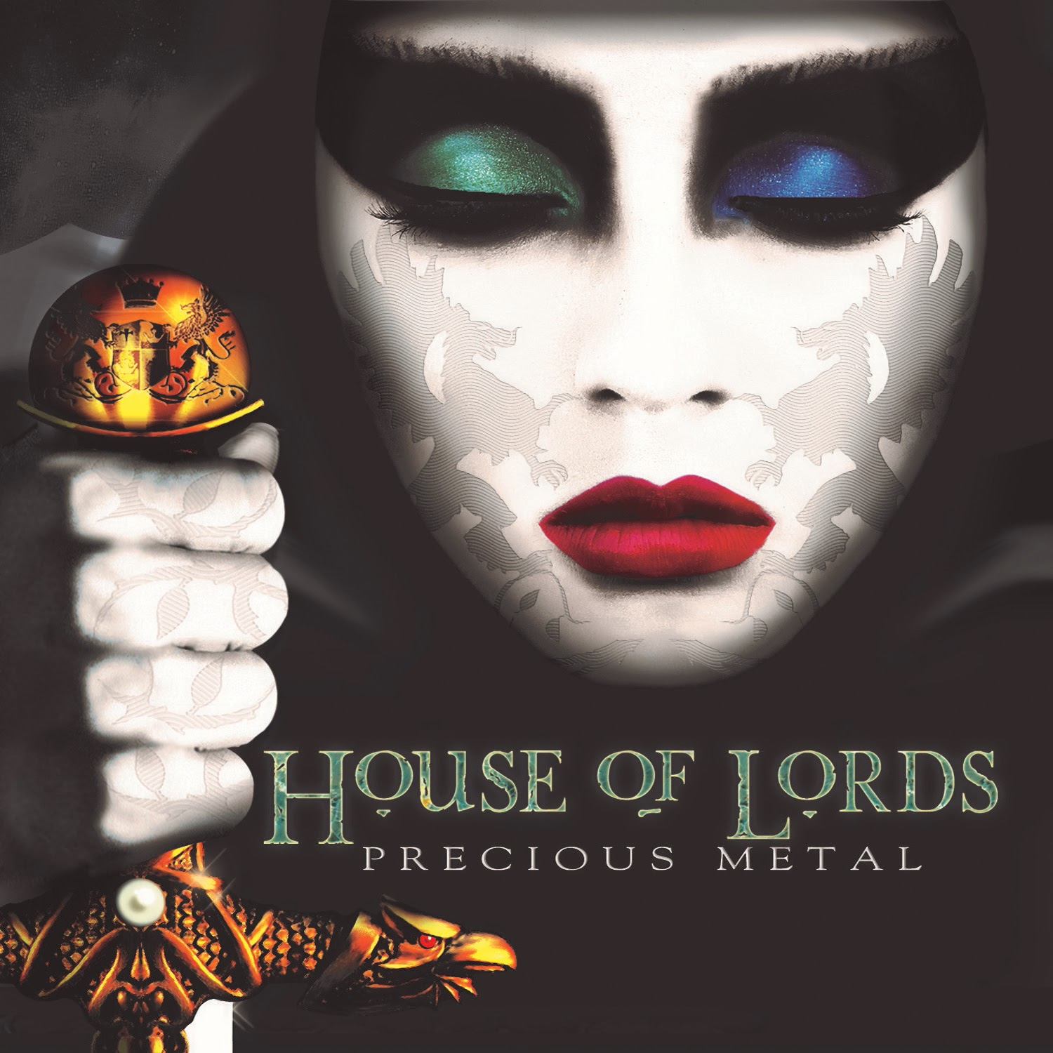http://rock-and-metal-4-you.blogspot.de/2014/02/cd-review-house-of-lords-precious-metal.html