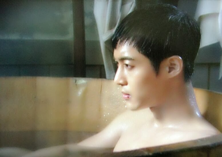 Viewers of Kim Hyun-joong, also viewed: