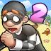 Robbery Bob 2: Double Trouble v1.3.1 + Hack