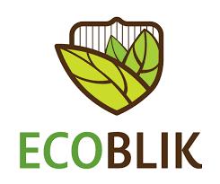 http://ecoblik.pl/