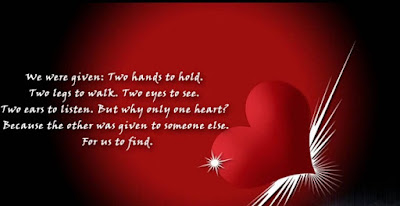 Best High Quality love images With Message