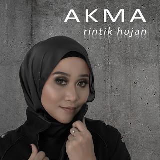 Akma - Rintik Hujan MP3