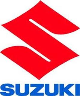 Sejarah Berdiri Perusahaan Suzuki