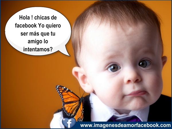 Tarjetas+bonitas+para+facebook
