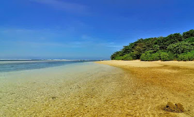 Tempat Wisata Daerah Jawa Barat Yang Perlu Dikunjungi Tempat Wisata Terbaik Yang Ada Di Indonesia: 12 Tempat Wisata Daerah Jawa Barat Yang Perlu Dikunjungi