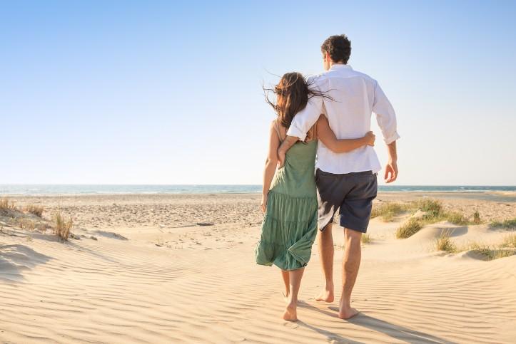 18 Dicas Que Irão Fortalecer (e talvez até mesmo salvar) Seu Casamento