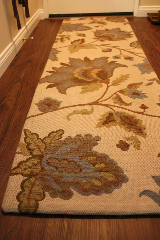 Laundry Room Rug Runner  Home Decoration Club